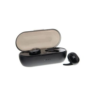 Audifonos-KHS-706