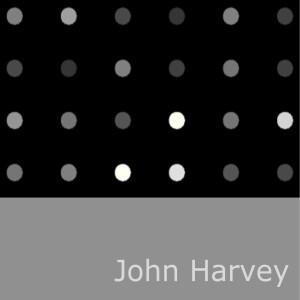 Microsoft Word - JH Logo1.docx