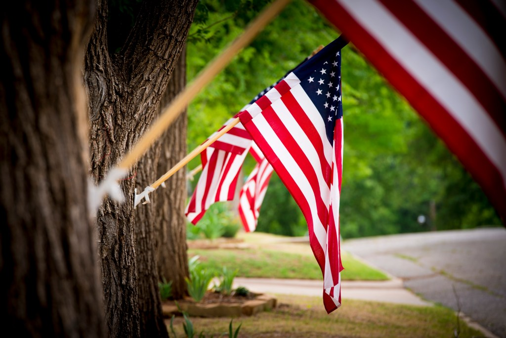 29128_American_Flags