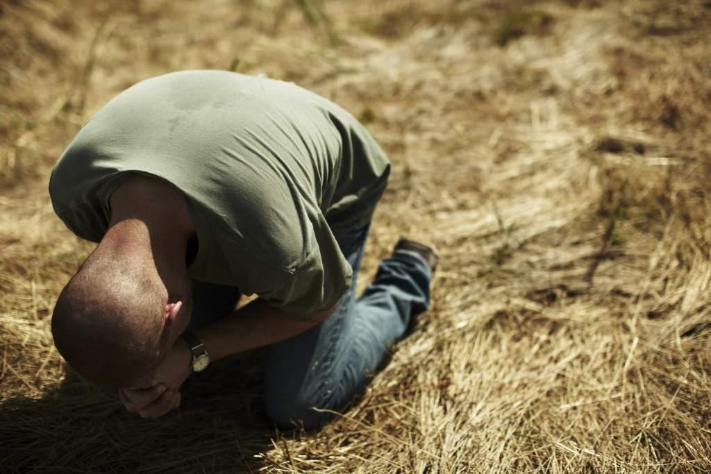 when grief is good (credit: lightstock.com)