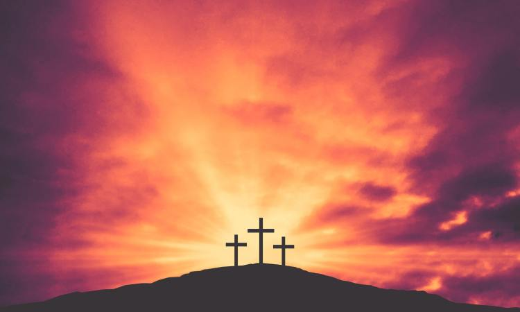 Recovering Eastertide (credit: lightstock.com)