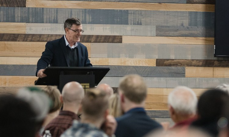 3 Takeaways from 'Science and the Christian Faith: Moments That Shaped History'