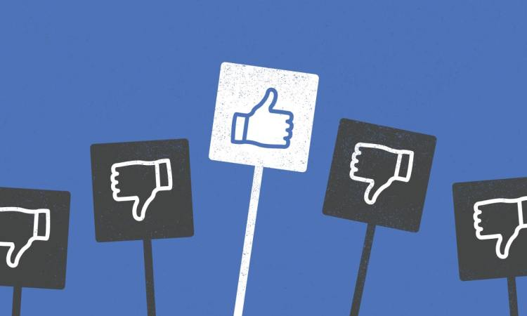 Ready to Quit Social Media? Here Are 3 Reasons You Shouldn't. (credit: lightstock.com)