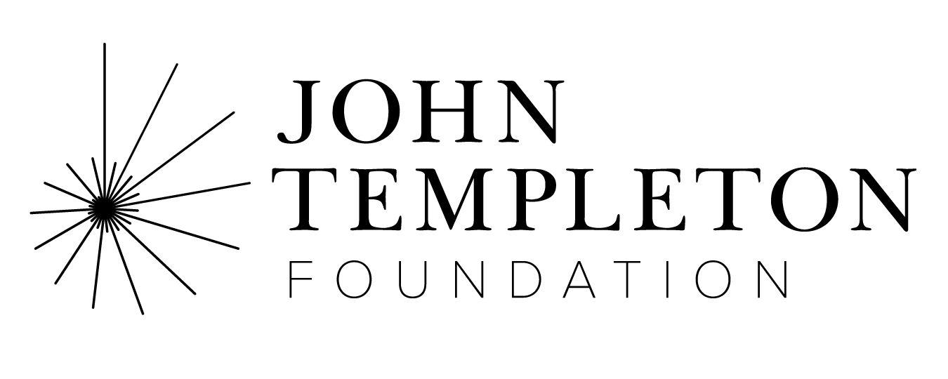 The John Templeton Foundation