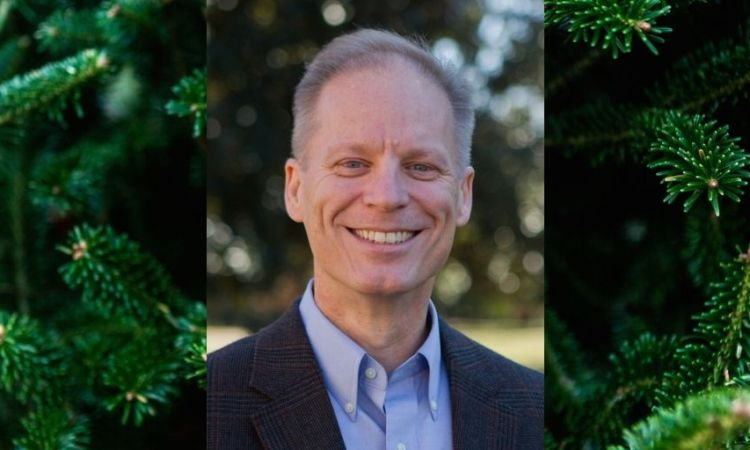 Ken Keathley: The Theology of Christmas