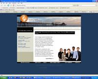 orange county diversity task force