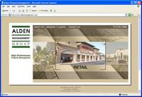 Alden Management