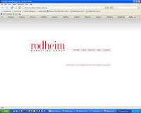 rodheim marketing group