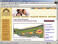 Orange County Web Developers