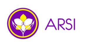 Association of Russian-Speaking Intersex