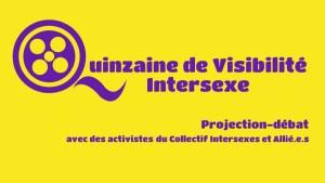 Collectif Intersexes et Allié.e.s, 2017