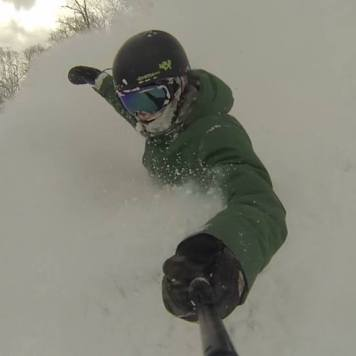 Josh Taylor getting pitted in Japan