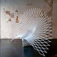 9 Amazing Furniture Designs for Extreme Makeover