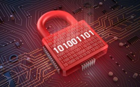 72184784 157075354thinkstock - Google and Symantec clash on website security checks