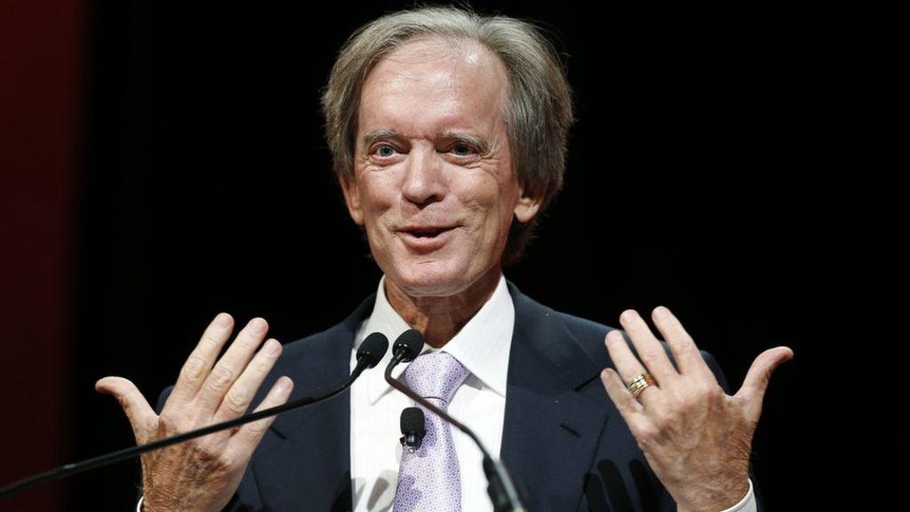 85984932 hi029514676 - 'Bond King' Bill Gross settles Pimco feud for $81m