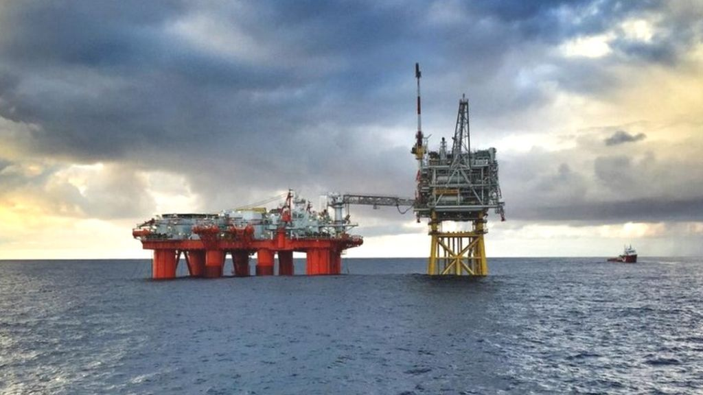 89208906 89208905 - Wood Group extends contract with Premier Oil in £40m deal