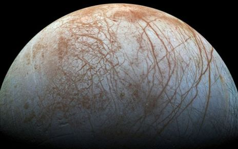 95207666 mediaitem94954327 - Europa: Our best shot at finding alien life?