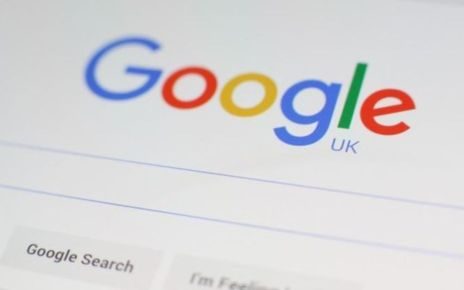 95235914 5lioqcku - Google apologises after ads appear next to extremist content
