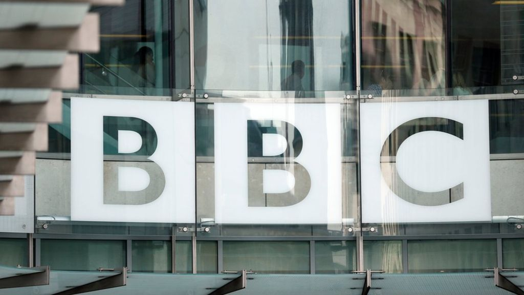 95247578 c1f2b5f6 fc18 47a0 b0b2 2103eb6489b1 - BBC's Brexit coverage pessimistic and skewed, say MPs