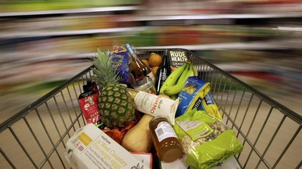 95249426 siavlr6y - UK inflation rate leaps to 2.3%