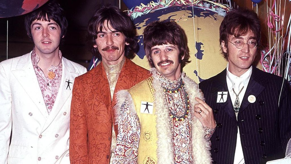 95264153 beatlespa - Liverpool to reimagine The Beatles' Sgt Pepper in eclectic arts festival