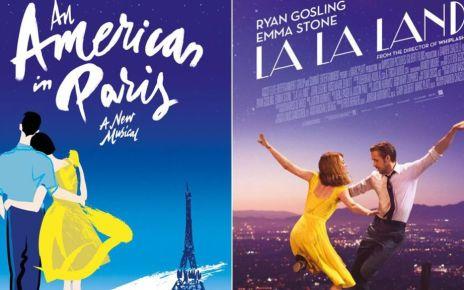 95267902 parislala1 - American in Paris grateful for La La Land boost
