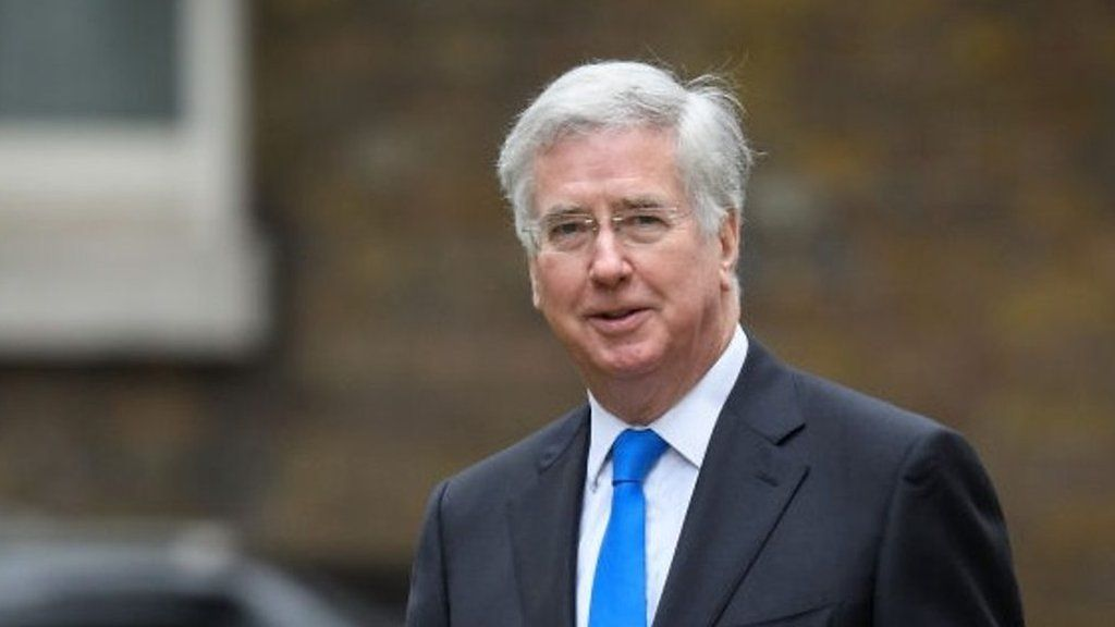 95281851 p04xr3sc - Fallon: 'This is a new element to international terrorism'