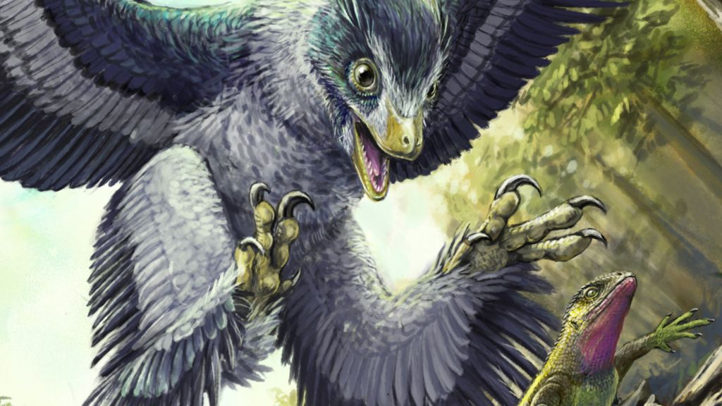 95288501 paleoartist final - Paleo artist