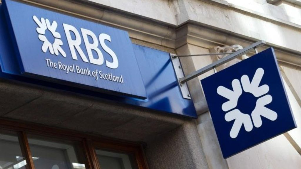95291588 lb9srlfm - RBS and NatWest to shed 158 branches and more than 400 jobs