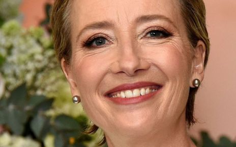 95371933 mediaitem95371929 - Emma Thompson felt 'too fat' to live in LA