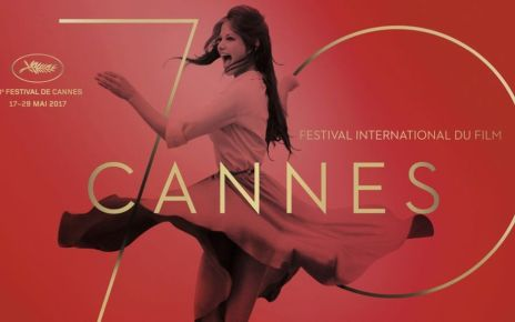 95390381 cannes poster reuters - Cannes Film Festival poster sparks airbrushing row