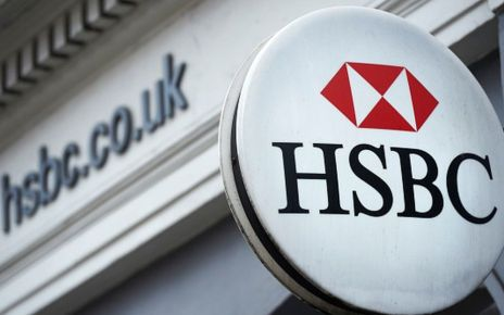 95391446 hsbc - HSBC adds new transgender titles including M and Misc