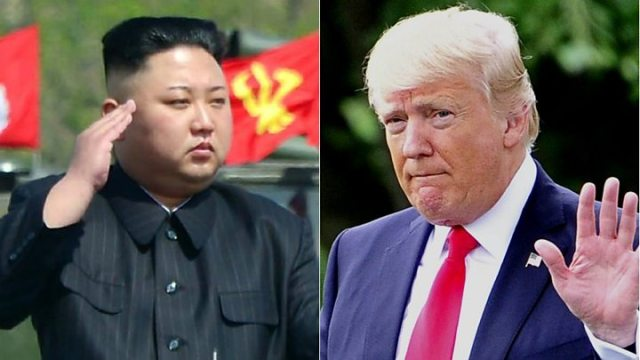 1502314792 734 North Korea warned by Mattis not to invite 039destruction039 - North Korea warned by Mattis not to invite 'destruction'