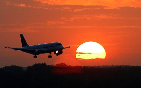 97251945 aeroplanereuters - Pilotless planes