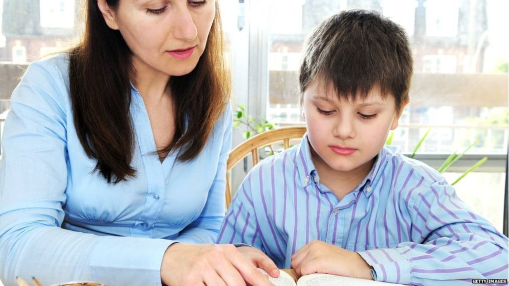 97692879 tutorgetty - Poor pupils get less tutoring and homework help - study