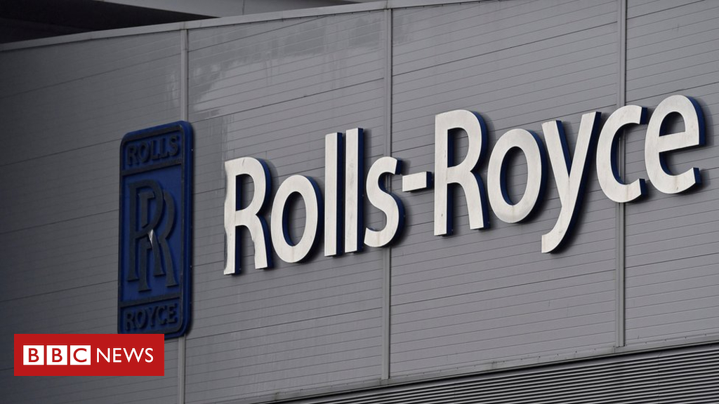 102030642 mediaitem102030641 - Ex-Rolls-Royce worker arrested in China military secrets plot probe