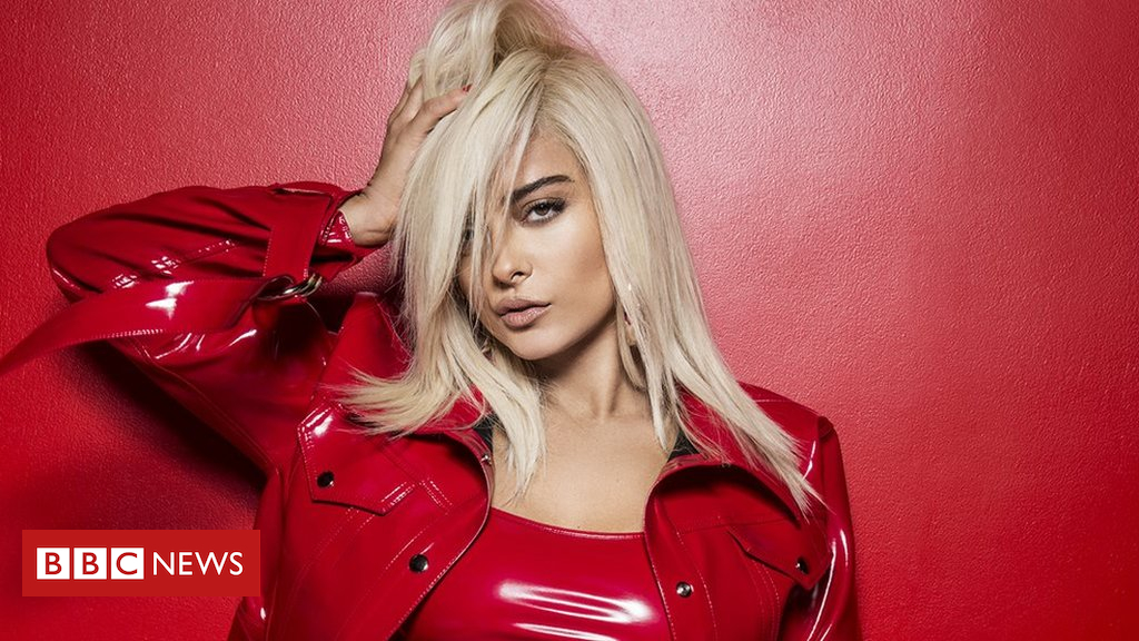 102043843 dbc82227 5da2 4095 be51 a0d4bbbd9b88 - Bebe Rexha: 'I banged on doors until my hands bled'