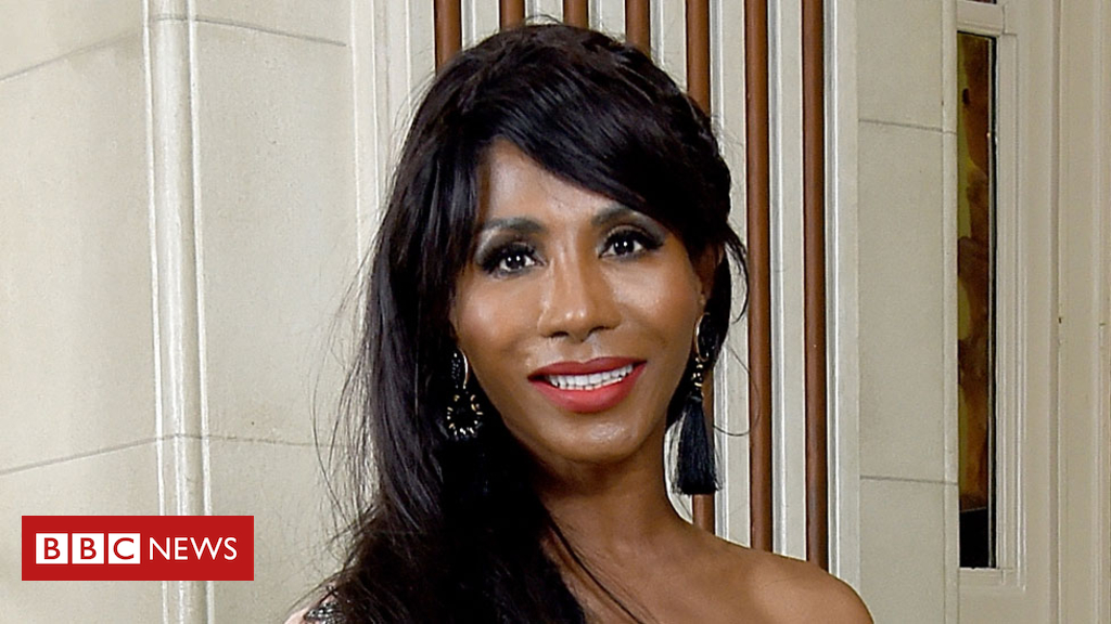 102096668 sinitta1 getty - Sinitta claims she is victim of six sexual assaults