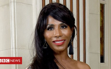 102096668 sinitta1 getty - Sinitta claims she is victim of six sexual assaults
