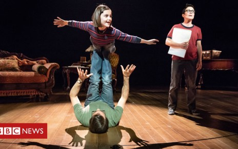 102157825 funhome1 - Why time has been on Fun Home's side