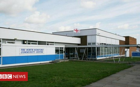 102177837 18582241 1555497634482647 5343679110693215925 n - Boy, 15, killed in Romford community centre party stabbing