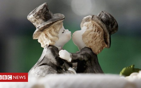 102227115 hi001854934 - Jersey to introduce same sex marriage from 1 July