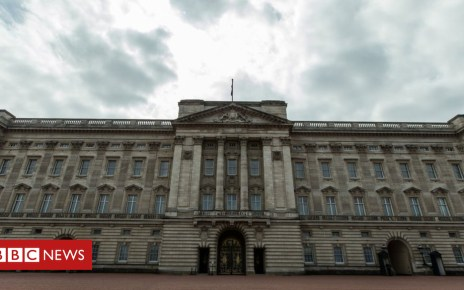 102234112 palace pa - Queen's taxpayer-funded costs up 13% in 2017-18
