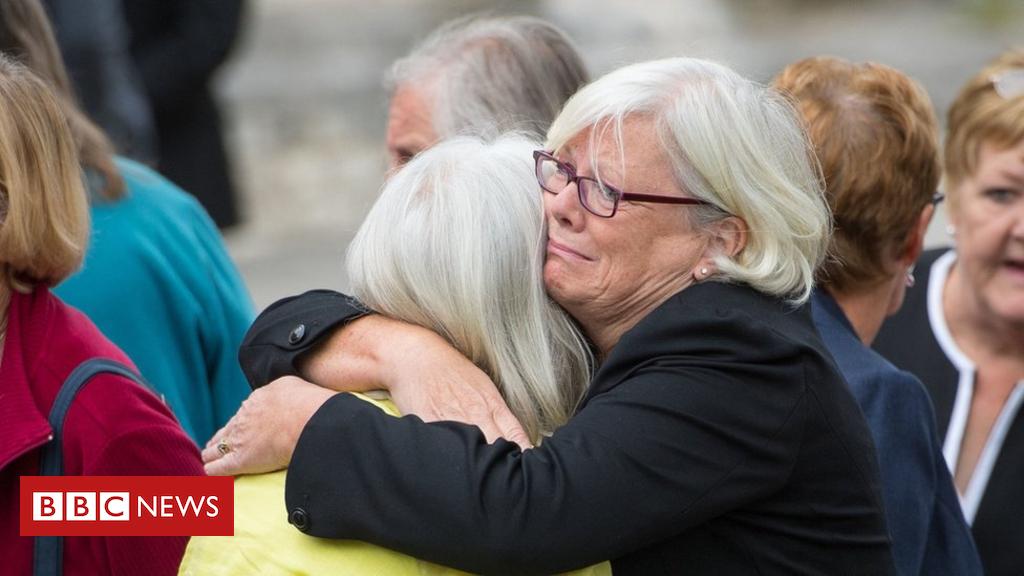 102256298 hi047590774 - Gosport hospital deaths: The numbers behind the scandal