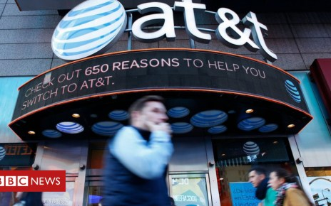 101996029 hi047381221 - US appeals $80bn AT&T-Time Warner deal