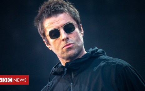 102287190 gettyimages 988310710 - Liam Gallagher and QOTSA fans furious over Festival Republic 'apology'