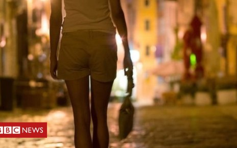 102367246 thinkstockphotos 186199164 - Prostitution websites ban debated by MPs