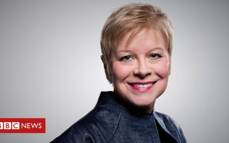 102398227 p06d1n9z - Citroën CEO: 'Directors' egos can be a bit like four-year-olds'