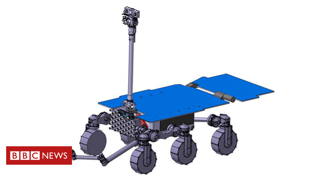 102400423 roverwide nc preview - UK engineers to design new Mars rover