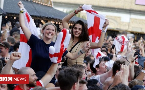 102449450 gettyimages 993382476 - Five surprising things enjoying a World Cup bonanza